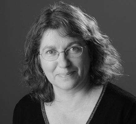 Sylvie Clément