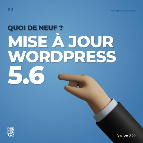 Visuel-WordPress56.jpg