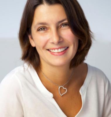 Aurélie Fossey