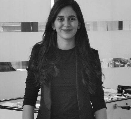 Sara El Azhari